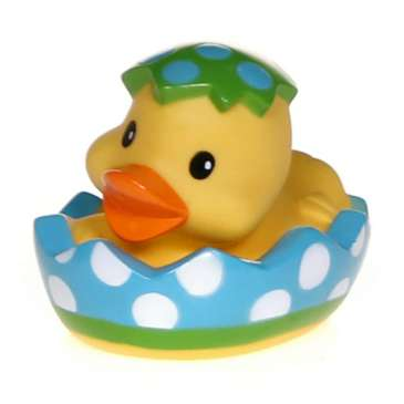 Rubber Duck for Sale on Swap.com