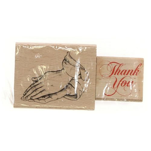 Rubber Stamp at up to 95% Off - Swap.com
