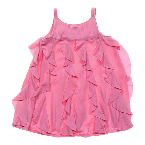 Gymboree Ruffled Dress in size 18 mo at up to 95% Off - Swap.com