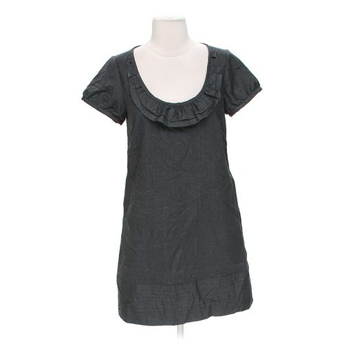 Gap Ruffled Dress in size 4 at up to 95% Off - Swap.com