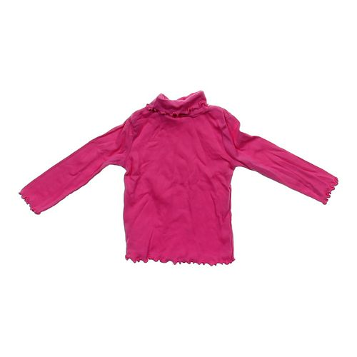 The Children's Place Ruffled Shirt in size 24 mo at up to 95% Off - Swap.com