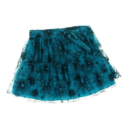 Ruffled Skirt in size 7 at up to 95% Off - Swap.com