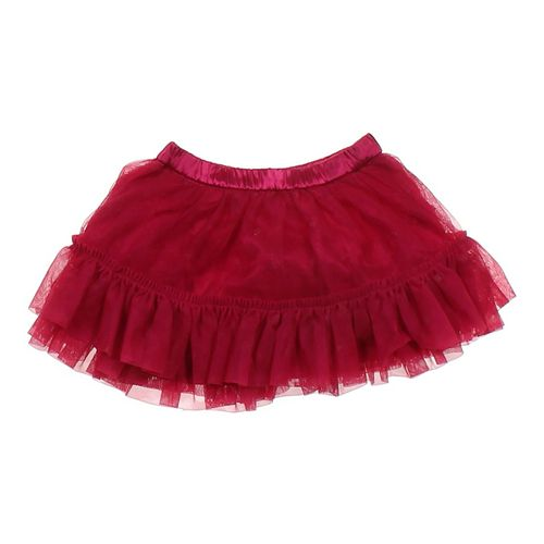 babyGap Ruffled Skirt in size 12 mo at up to 95% Off - Swap.com