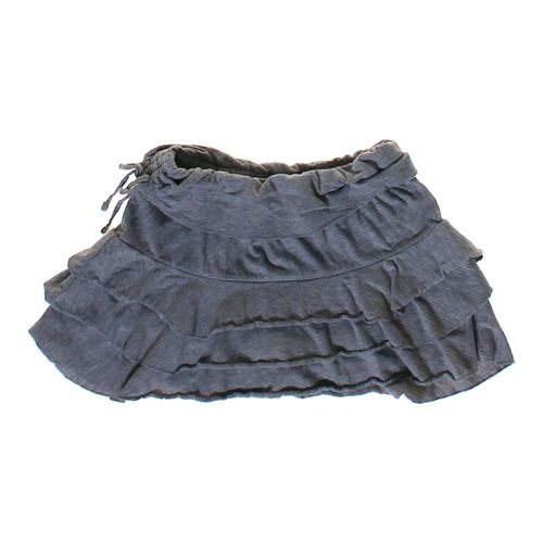 Canyon River Blues Ruffled Skirt in size 10 at up to 95% Off - Swap.com