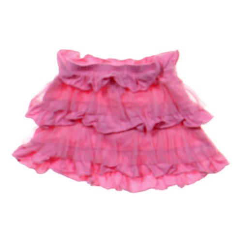 Cherokee Ruffled Skirt in size 2/2T at up to 95% Off - Swap.com