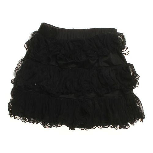Disney Ruffled Skirt in size 6 at up to 95% Off - Swap.com