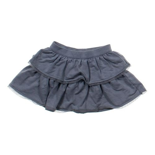 Old Navy Ruffled Skirt in size 5/5T at up to 95% Off - Swap.com