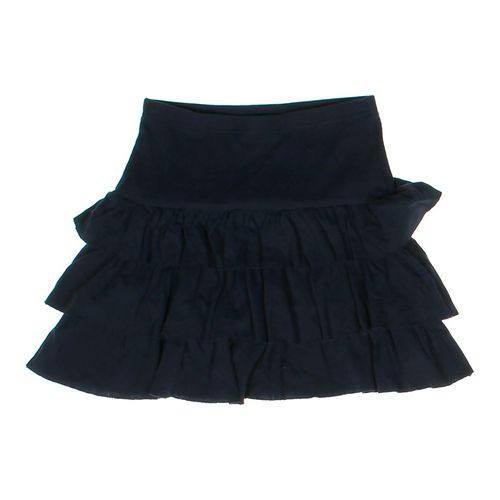 Roper Ruffled Skirt in size JR 3 at up to 95% Off - Swap.com