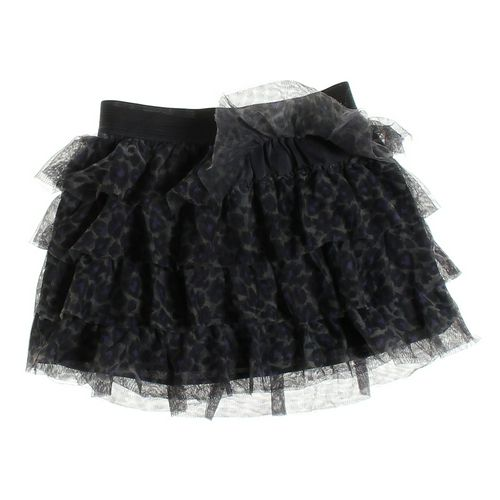 The Children's Place Ruffled Skirt in size 10 at up to 95% Off - Swap.com