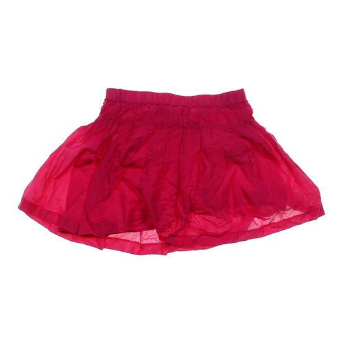 H&M Ruffled Skirt in size S at up to 95% Off - Swap.com