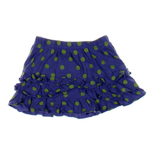Carter's Ruffled Skort in size 3/3T at up to 95% Off - Swap.com