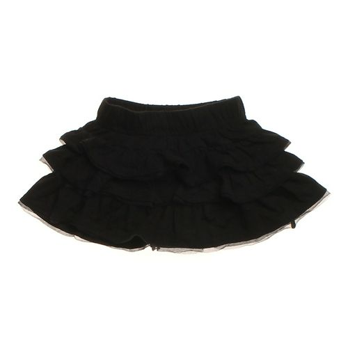 Garanimals Ruffled Skort in size 12 mo at up to 95% Off - Swap.com