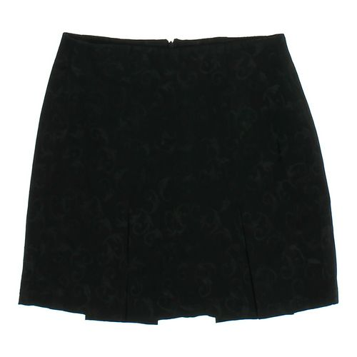Ruffled Skort in size JR 7 at up to 95% Off - Swap.com