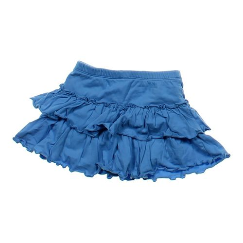 Jumping Beans Ruffled Skort in size 3/3T at up to 95% Off - Swap.com