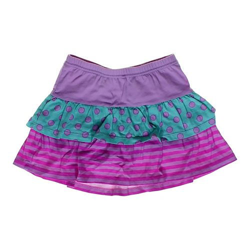 Jumping Beans Ruffled Skort in size 5/5T at up to 95% Off - Swap.com