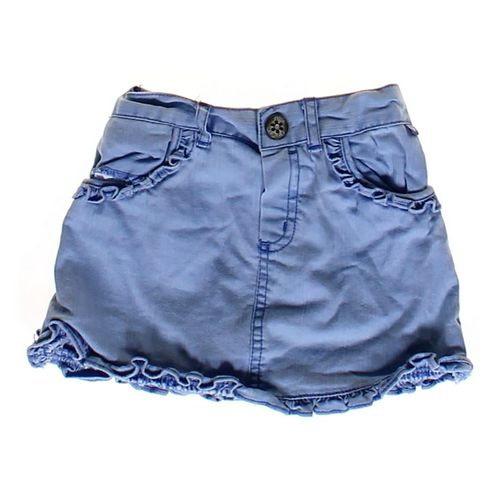 The Children's Place Ruffled Skort in size 18 mo at up to 95% Off - Swap.com
