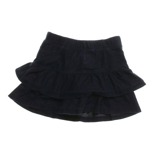 The Children's Place Ruffled Skort in size 24 mo at up to 95% Off - Swap.com
