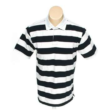 Rugby Shirt for Sale on Swap.com