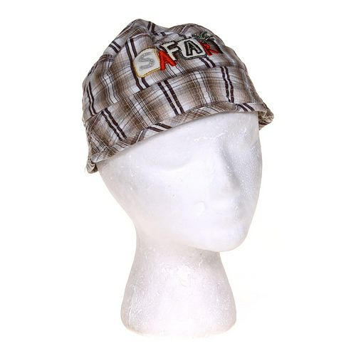 Safari Hat in size 3 mo at up to 95% Off - Swap.com
