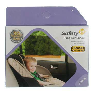 Safety 1st Cling SunShade for Sale on Swap.com