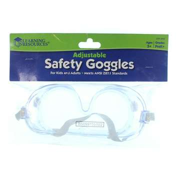 Safety Goggles for Sale on Swap.com