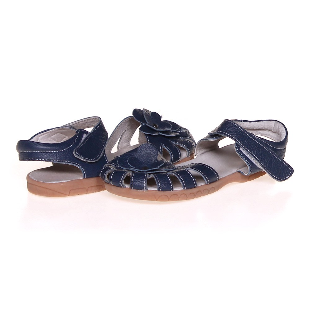 b1328a51140fa Sandals in size 1 Infant at up to 95% Off - Swap.com