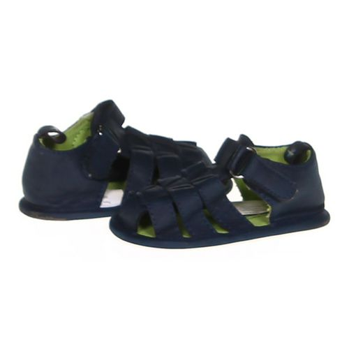 Truly Scrumptious Sandals in size 1 Infant at up to 95% Off - Swap.com