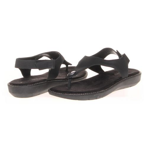 Aerosoles Sandals in size 10 Men's at up to 95% Off - Swap.com