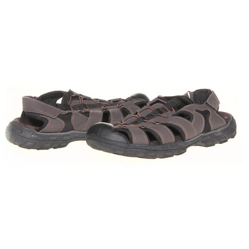 Skechers Sandals in size 10 Men's at up to 95% Off - Swap.com