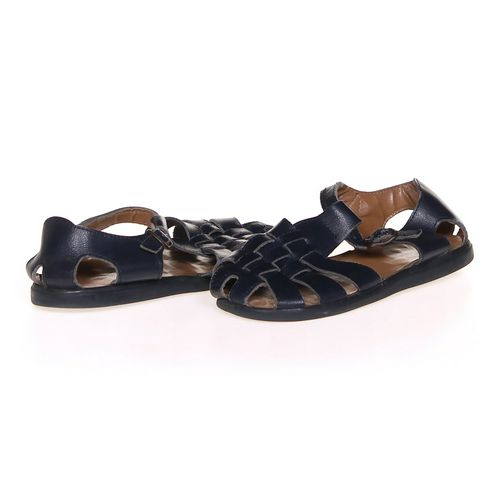 Sandalitas Sandals in size 10 Toddler at up to 95% Off - Swap.com