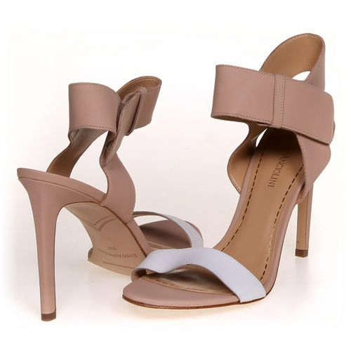 Enzo Angiolini Sandals in size 10 Women's at up to 95% Off - Swap.com