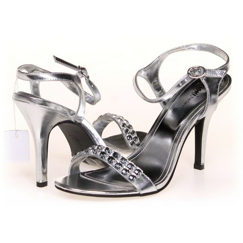 Fioni Sandals in size 10 Women's at up to 95% Off - Swap.com