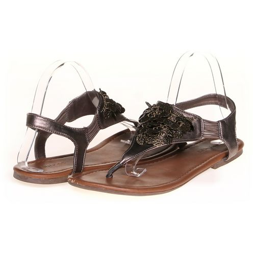 Maurices Sandals in size 10 Women's at up to 95% Off - Swap.com