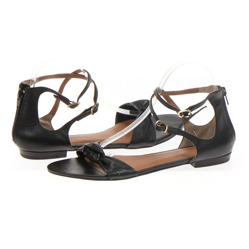 Seychelles Sandals in size 10 Women's at up to 95% Off - Swap.com