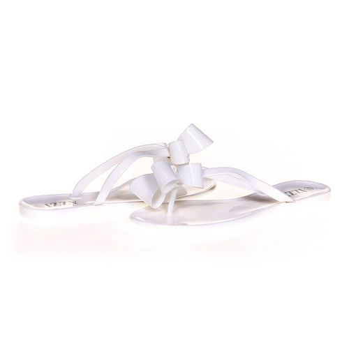 Izzy Sandals in size 10 Women's at up to 95% Off - Swap.com