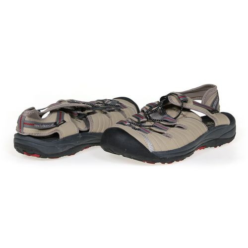 New Balance Sandals in size 11 Men's at up to 95% Off - Swap.com