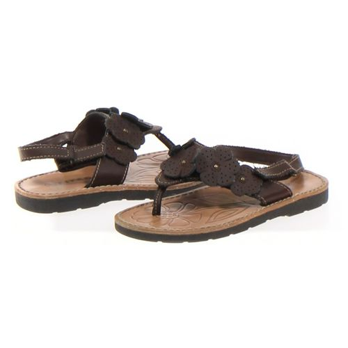 Circo Sandals in size 11 Toddler at up to 95% Off - Swap.com