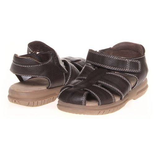 The Children's Place Sandals in size 11 Toddler at up to 95% Off - Swap.com
