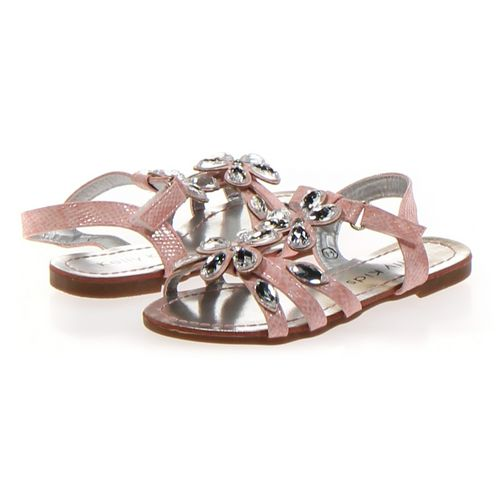 Kelly's Kids Sandals in size 11 Toddler at up to 95% Off - Swap.com