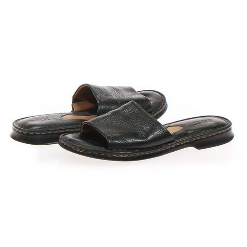 Born Sandals in size 11 Women's at up to 95% Off - Swap.com