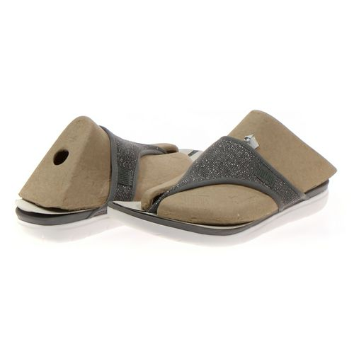 400f5d613ef0 Fitflop Sandals in size 11 Women s at up to 95% Off - Swap.com