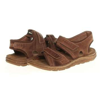 ffa89b283e45 Men s Shoes  Gently Used Items at Cheap Prices