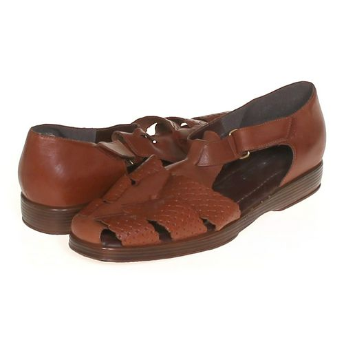 MaryJaneFashion Sandals in size 12 Men's at up to 95% Off - Swap.com