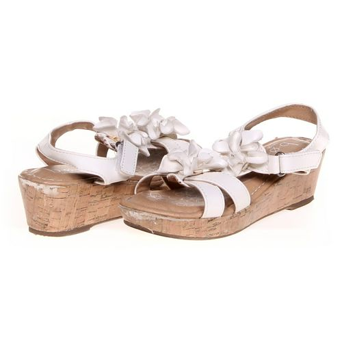 Born Concepts Sandals in size 12 Toddler at up to 95% Off - Swap.com