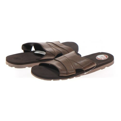 Sandals in size 13 Men's at up to 95% Off - Swap.com