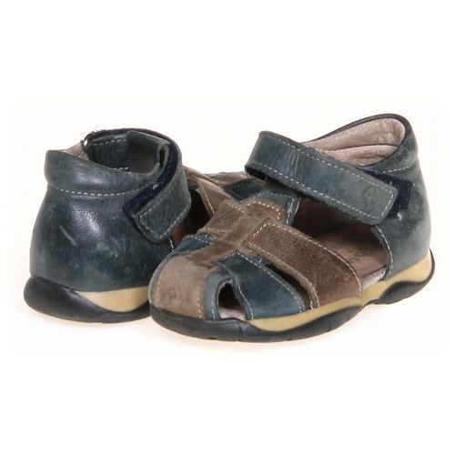 Falcotto Sandals in size 2 Infant at up to 95% Off - Swap.com