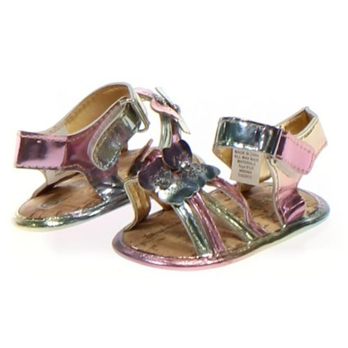 Koala Baby Sandals in size 2 Infant at up to 95% Off - Swap.com