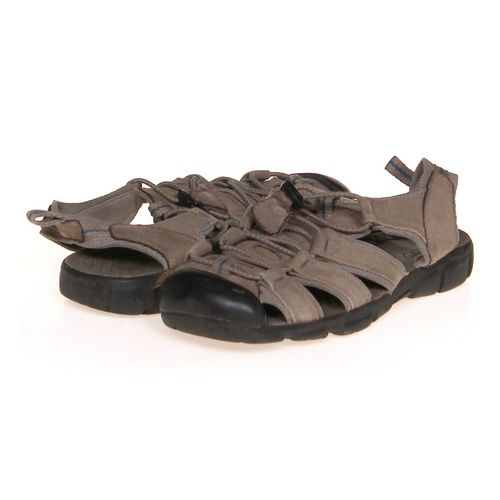 Sonoma Sandals in size 2 Youth at up to 95% Off - Swap.com