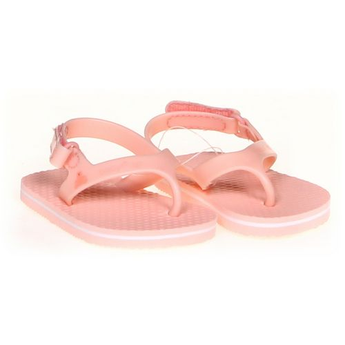 babyGap Sandals in size 2.5 Infant at up to 95% Off - Swap.com