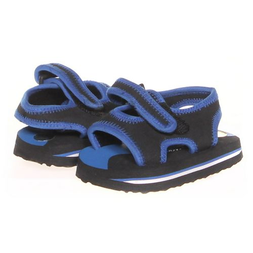Sandals in size 4 Infant at up to 95% Off - Swap.com